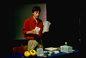 view Nathan Kane Innovative Lives Presentation digital asset: Photographs and Slides