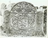 view New England Gravestone Imagery [1650-1815] digital asset: 69-90