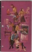 view Pillsbury Company Bake-Off Collection digital asset: Pillsbury Company Bake-Off Collection