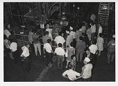 view Goya plant, New Jersey, circa 1980s digital asset: Goya plant, New Jersey, circa 1980s