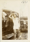 view African American Snapshots: photoprints digital asset: African American Snapshots