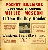 "view ""11 Year Old Boy Wonder"" Poster digital asset: ""11 Year Old Boy Wonder"" Poster"