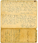 view Court Document, Lawrence County, Alabama digital asset: Court Document, Lawrence County, Alabama