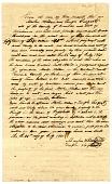 view Obligation, Franklin County, Alabama digital asset: Obligation, Franklin County, Alabama