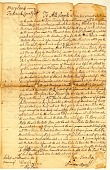 view Bill of sale, Frederick County, Maryland digital asset: Bill of sale, Frederick County, Maryland