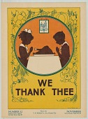 view 12, We Thank Thee, by Lucille Morgan Ison.  (Creative Units, p. 64; My Story Book, p. 203; Social Studies, pp. 303-318.)  November  N digital asset: 12, We Thank Thee, by Lucille Morgan Ison.  (Creative Units, p. 64; My Story Book, p. 203; Social Studies, pp. 303-318.)  NovemberN