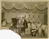 view Mongo Santamaria Papers digital asset: 1950s