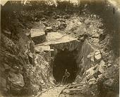 view Tunnel for Washington Aqueduct digital asset: Tunnel for Washington Aqueduct