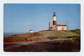 view Montauk Point, New York digital asset: Montauk Point, New York