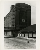 view Baltimore and Ohio Railroad Records digital asset: Baltimore and Ohio Railroad (buildings)