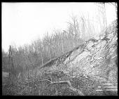 view Stone Quarry, Savage, Maryland digital asset: Stone Quarry, Savage, Maryland