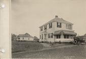 view 1519, New England Southern Mills, Stark Mills (Hogansville, Georgia), 1923-24 digital asset: 1519, New England Southern Mills, Stark Mills (Hogansville, Georgia), 1923-24