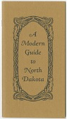view Bobcat Company Records digital asset: A Modern Guide to North Dakota
