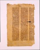 view 315394A.078-manuscript digital asset: 315394A.078-manuscript
