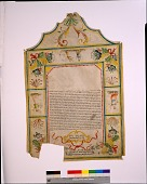 view 154630- marriage contract digital asset: 154630- marriage contract
