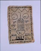 view 1978.2106.01-amulet digital asset: 1978.2106.01-amulet
