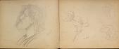 view Drawing book digital asset: Drawing book
