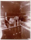 view Original prints, 17120-17612 digital asset: Original prints, 17120-17612