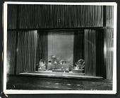 view Gene Moore, Tiffany & Company Photographs digital asset: (Roehl, Virginia; Von Alesch, Marianna; Terhune, Marv)