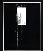 view (Bradshaw, Dove; Malan Studios Incorporated; Grammer, George; Heitmann, Robert; Tali (Vitali, Romano); Healy, Jill; Orfaly, Naef; Porter, Priscilla Manning; Lecakes, Nick; Richard Rheem Dolls and Richard Giglio paintings) digital asset: (Bradshaw, Dove; Malan Studios Incorporated; Grammer, George; Heitmann, Robert; Tali (Vitali, Romano); Healy, Jill; Orfaly, Naef; Porter, Priscilla Manning; Lecakes, Nick; Richard Rheem Dolls and Richard Giglio paintings)