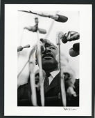 view Stephen Somerstein Selma to Montgomery March Photographs digital asset: Photographs