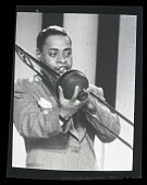 view H-181, Tricky Sam Nanton, Ellington musical digital asset: H-181, Tricky Sam Nanton, Ellington musical