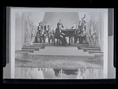 "view H-194C, Duke Ellington, ""Black and Tan Fantasy,"" digital asset: H-194C, Duke Ellington, ""Black and Tan Fantasy,"""