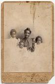 view Bridgewater Family Papers digital asset: Photographs