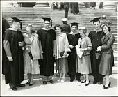 view N. Joseph Woodland Papers digital asset: Syracuse University (graduate school)
