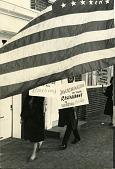view Bob Adelman Civil Rights Photographs digital asset: Bob Adelman Civil Rights Photographs