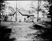 view Home of Robert Lee Harris and Nettie Owl Harris digital asset: Home of Robert Lee Harris and Nettie Owl Harris
