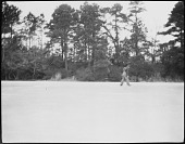 view Icy Indian River digital asset: Icy Indian River