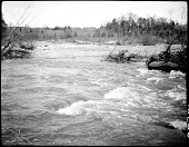 view Rappahannock River Rapids digital asset: Rappahannock River Rapids