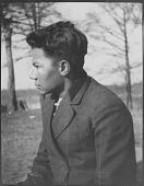 view Portrait of (Arthur) Powhatan Bradby digital asset: Portrait of (Arthur) Powhatan Bradby