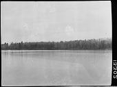 view View of Bonnechere River digital asset: View of Bonnechere River