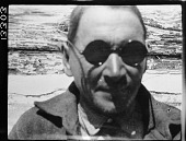 view Portrait of Angus Vawsa (Vasau) digital asset: Portrait of Angus Vawsa (Vasau)