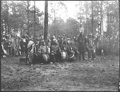 view Nanticoke Thanskgiving Powwow digital asset: Nanticoke Thanskgiving Powwow