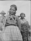 view Portrait of Innu [Uashat-Maliotenam (Seven Islands)] Group digital asset: Portrait of Innu [Uashat-Maliotenam (Seven Islands)] Group