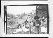view Young Algonquin Girl digital asset: Young Algonquin Girl