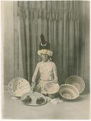 view Bob Bautista (Trehlawat/Trex' Lawat, ca. 1843-1923) digital asset: Bob Bautista (Trehlawat/Trex' Lawat, ca. 1843-1923)
