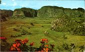view M.R. Harrington: Correspondence, Cuba digital asset: M.R. Harrington: Correspondence, Cuba