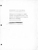 view Grace Nicholson: Pomo Indian Creation Myths digital asset: Grace Nicholson: Pomo Indian Creation Myths
