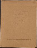 view Denver, CO: Proceedings digital asset: Denver, CO: Proceedings