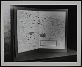 view ARROW, Inc. Window Display digital asset: ARROW, Inc. Window Display