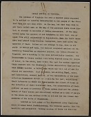 "view Writings: ""Indian Revival in Virginia"" and Miscellaneous digital asset: Writings: ""Indian Revival in Virginia"" and Miscellaneous"