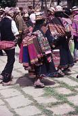 view Sacaca, Bolivia: Candelaria, Carnaval digital asset: Sacaca, Bolivia: Candelaria, Carnaval