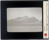 view Davidson Glacier digital asset: Davidson Glacier