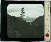 view Skagway Canyon digital asset: Skagway Canyon