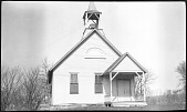 view Winnebago Indian Church digital asset: Winnebago Indian Church