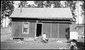 view Home of Oswald Smith & Family digital asset: Home of Oswald Smith & Family